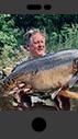 Vyfoťte zajímavou fotku z vašeho rybaření
