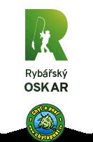 Rybářský Oskar